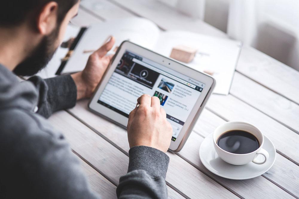 Finden deine Kunden sich auf deiner Website zurecht?